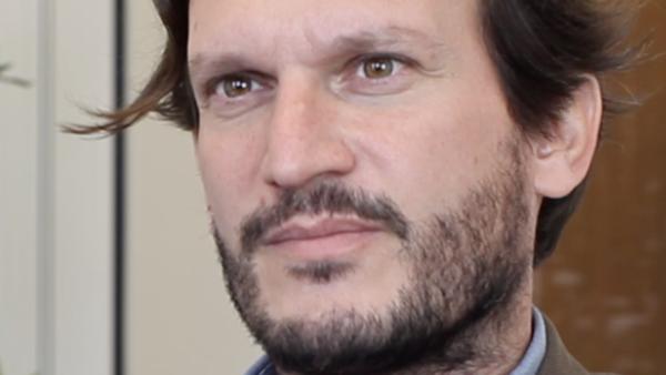 Thierry Roussin (Quantcast) : l'internet ouvert apporte efficacité, précision et croissance