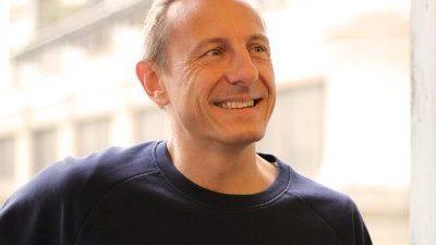 Frédéric Leclef (Lyf) : Notre objectif est de positionner le paiement comme simplificateur du quotidien
