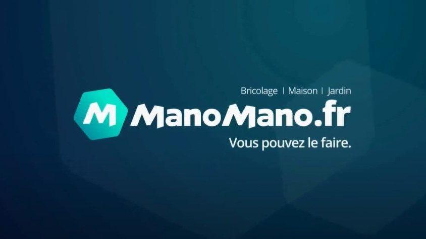 ManoMano : Branding et campagnes médias en 2020, l'humour en période de crise