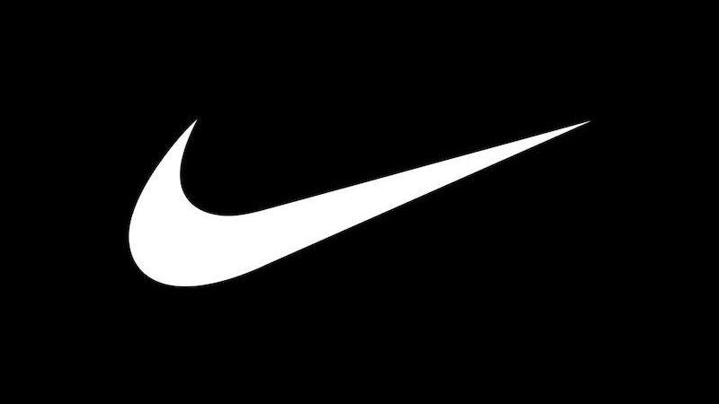 Nike : la course vers le direct au consommateur - Les trois clés du succès