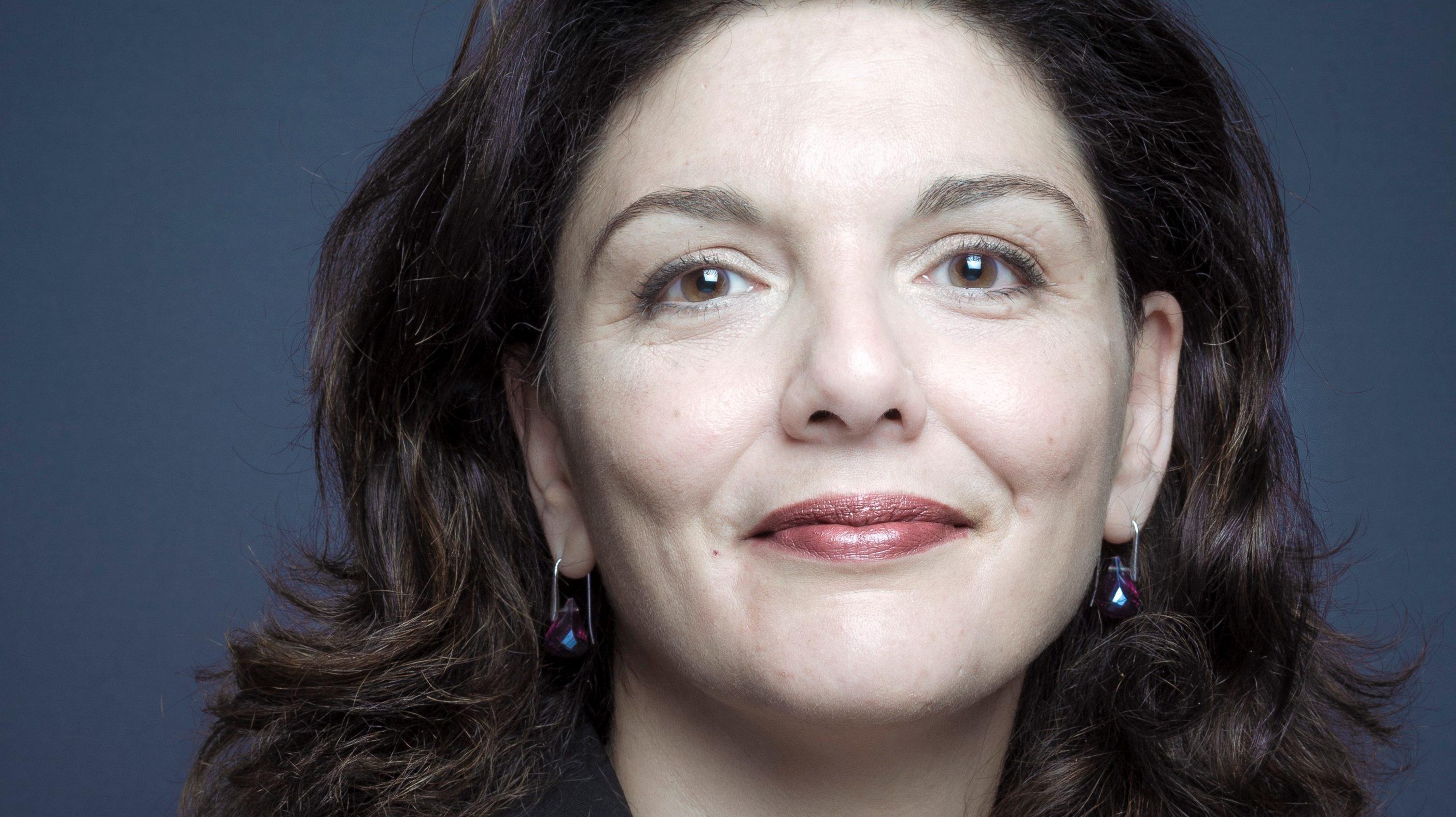 Roxane Adle-Aiguier (Orange) : l'IA doit être durable, responsable, inclusive et éthique