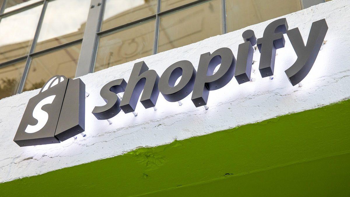 Shopify : 10 choses à savoir sur la plateforme omnicommerce