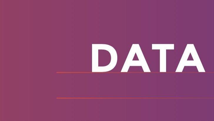 Data : 6 tendances pour 2020