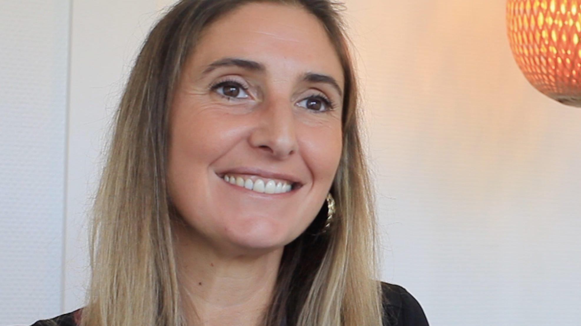 Elodie Richard (SRP Media) : nous accompagnons les marques engagées dans leurs actions concrètes