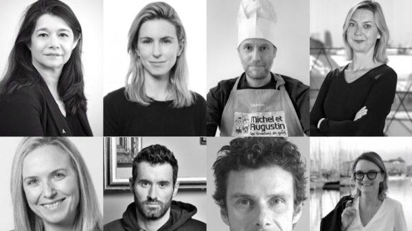 La Nuit des Rois 2021 : qui est au Jury ?