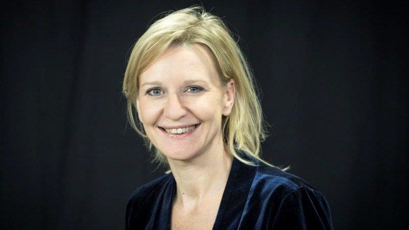 Karine Rielland Mardirossian (MEDIA.Figaro) : le branding, la performance, le consentement et les stratégies post-cookie