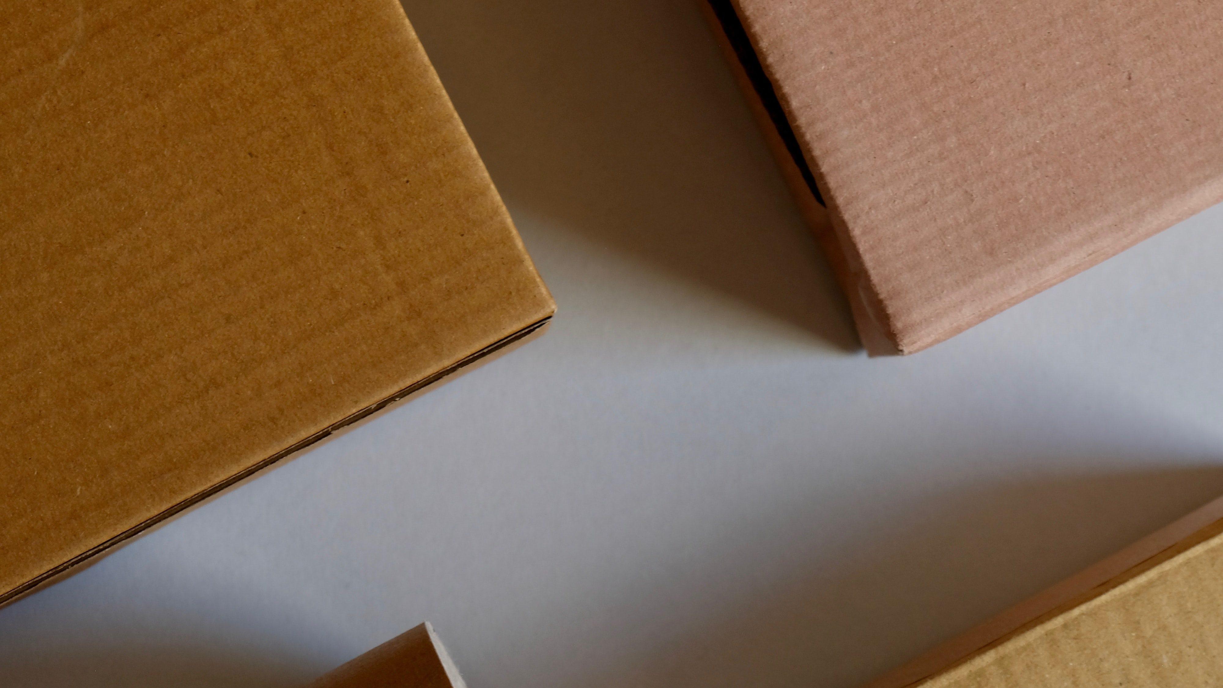 Ebay, BackMarket, CertiDeal : le reconditionné cartonne