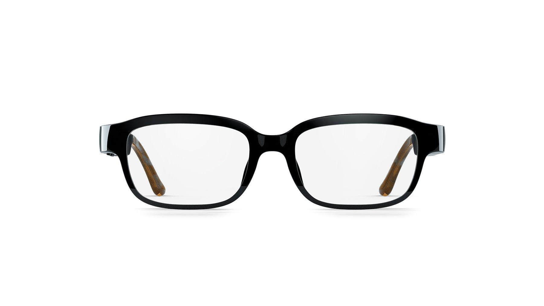 Wearables : Le grand retour des lunettes connectées  !