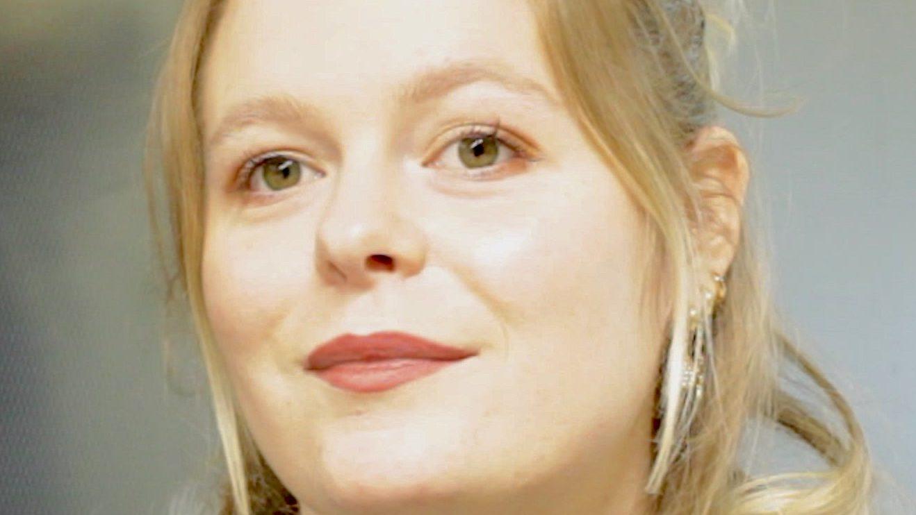 Sarah de Henau (Philips) : le social media génère de l'image et du chiffre d'affaires, très significativement