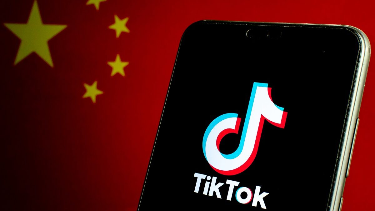 TikTok, la douce musique d'une machine de guerre marketing