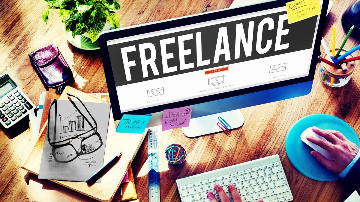 RH : les plateformes pour travailler avec les freelances et les soutenir