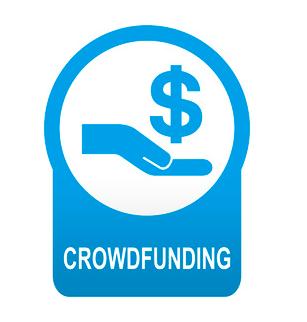 2014, l'année où le crowfunding a décollé
