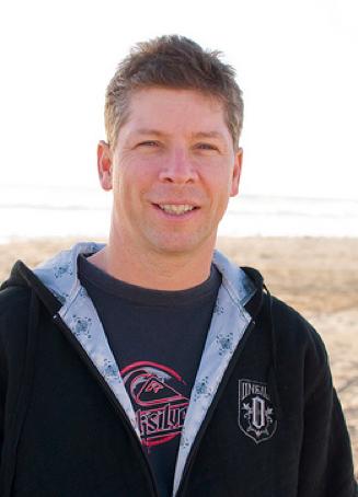 Interview – Danny Sullivan, LE gourou du search : «Google est archi-dominant, et pour longtemps»