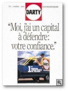darty 2