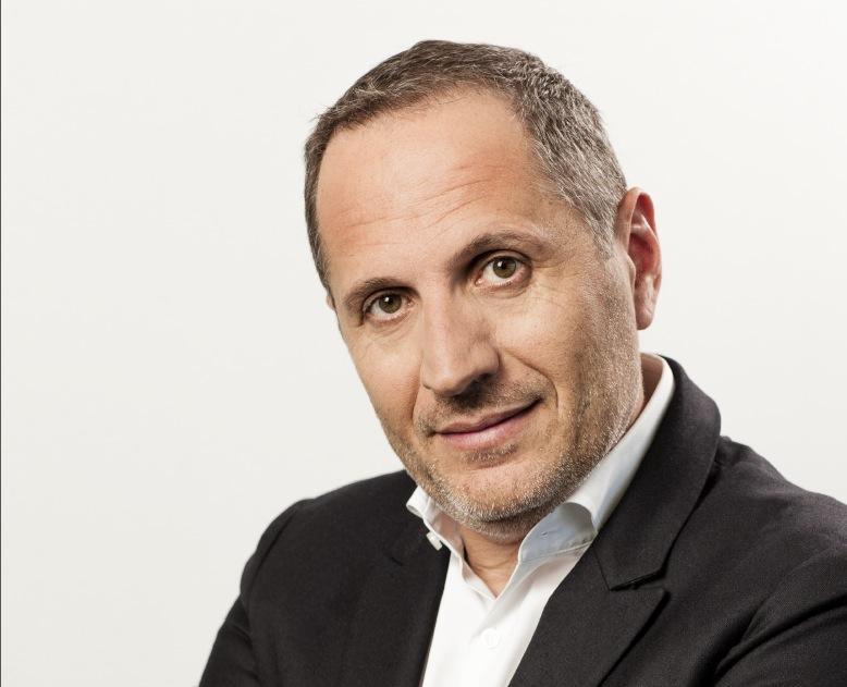 Didier Chabassieu, CEO de HighCo : « le mobile change en profondeur le parcours client »
