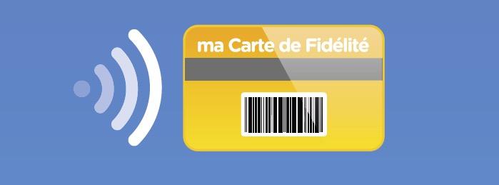 Mobile wallets : des cartes de fidélité au cashback