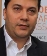 Etienne Drouard (avocat) : «En matière de vie privée, le but est de savoir comment rendre le pouvoir aux personnes»