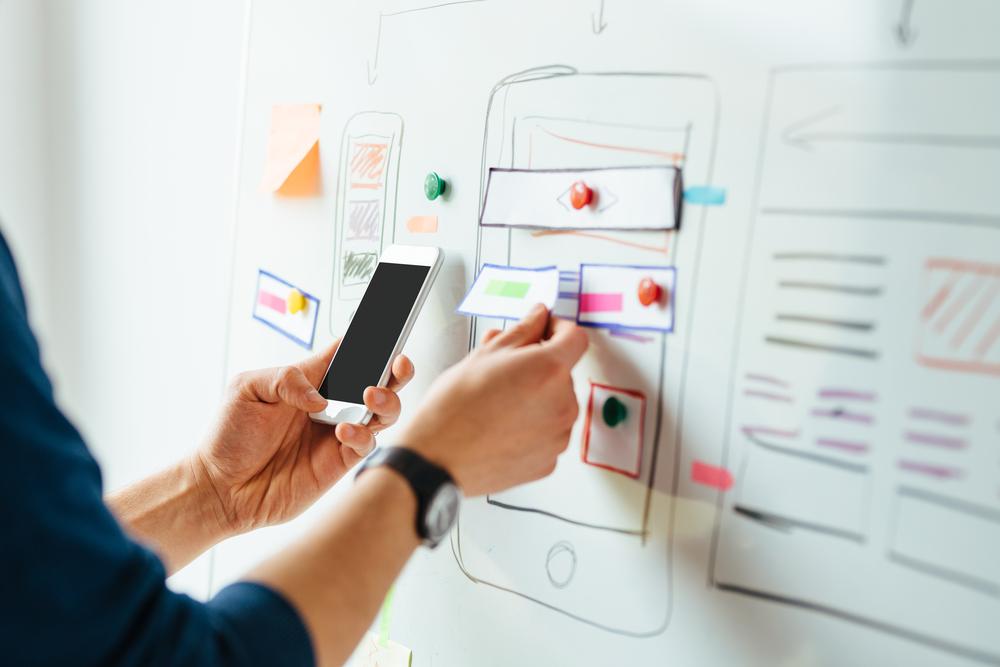 48 des entreprises emploient la personnalisation web en 2017 - Cabinet de conseil en strategie digitale ...