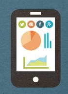 Du push au pull : comment l'ère du consumer centric change les métiers du marketing (infographie)