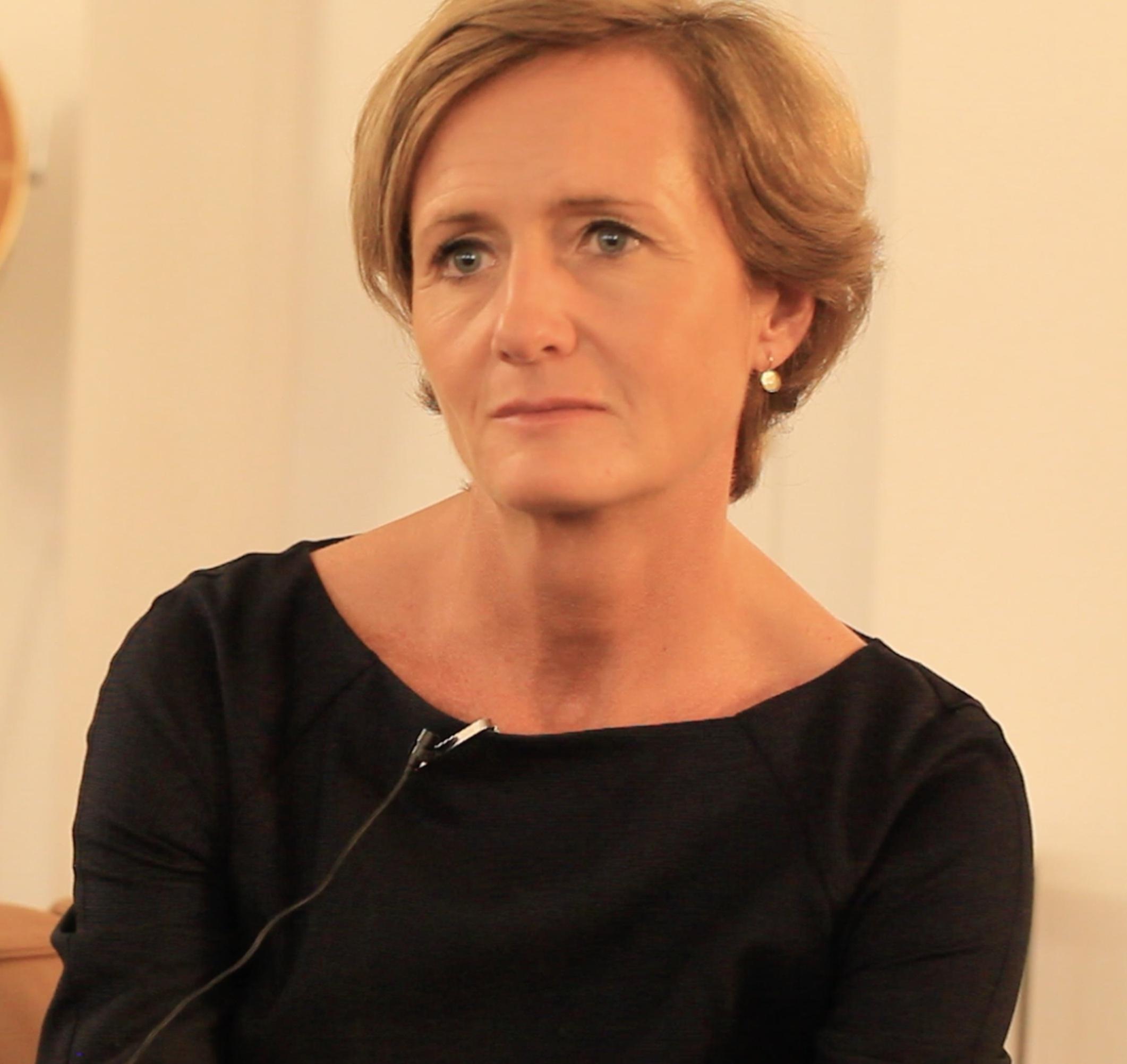 Conversation avec Florence Chaffiotte (Monoprix) : le social marketing, les partenariats avec Google et Amazon, la voix