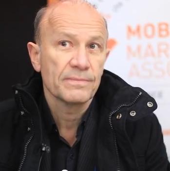 François Momboisse (Fevad) : «le mobile only pour les marchands ? Je ne conseillerais pas»