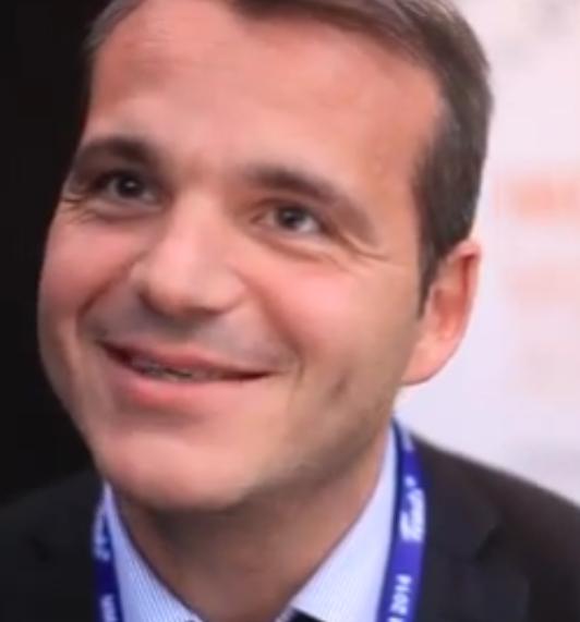 Frank Desvignes (Axa) : «la performance marketing sur mobile est très bonne»