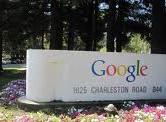 Êtes vous «Segmentor» ou «Integrator» : gDNA : la data de Google au secours de l'équilibre vie privée –vie professionnelle ?