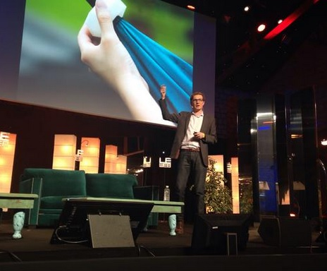 henry mason trendwatching en direct de le web 2014 10 tendances de consommation pour 2015
