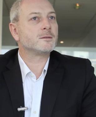 Jean-Baptiste Rouet (Vivaki): «les marques doivent prendre en main la  gouvernance de leurs data»