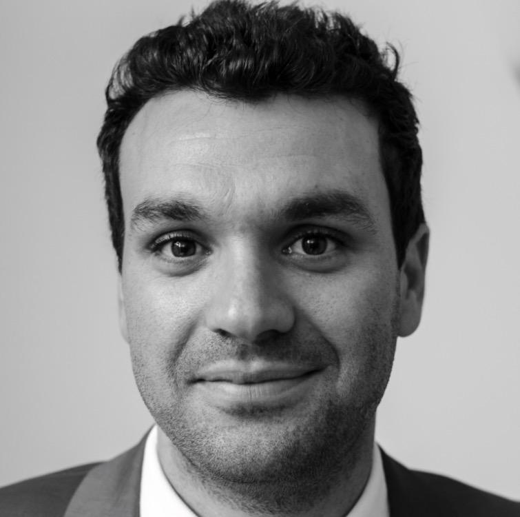 Jonathan Cherki, Content Square : quoi de neuf dans l'expérience utilisateur ? La supra-personnalisation