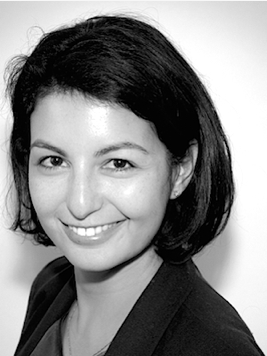 Nuit des Rois 2015 –Interview de Jessica Delpirou (Meetic) Présidente du Jury