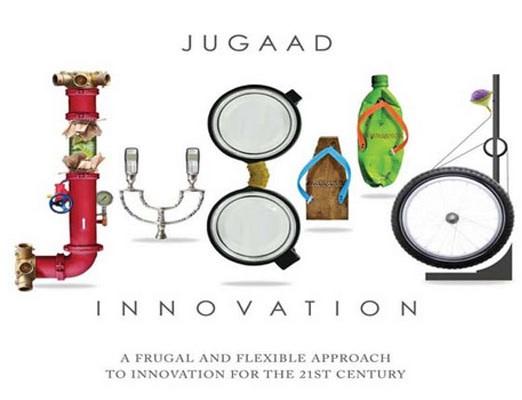 Innovation frugale : Connaissez vous le Jugaad ?