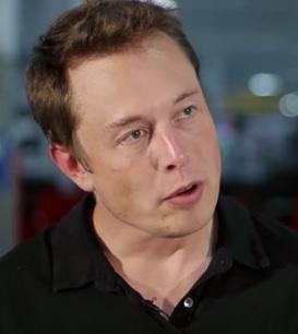 La pensée du premier principe d'Elon Musk ? Kesaco ?