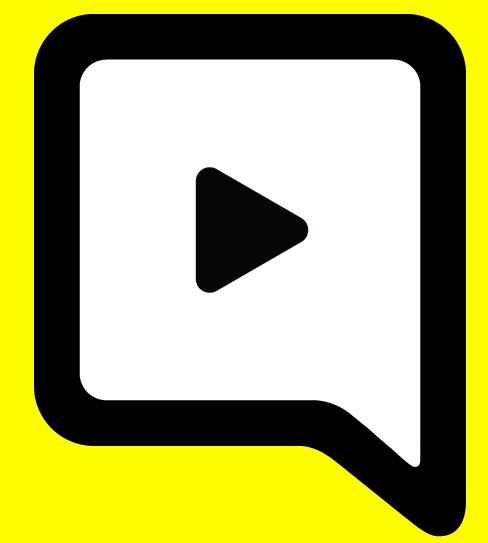 Snapchat valorisé 10 milliards de dollars ?