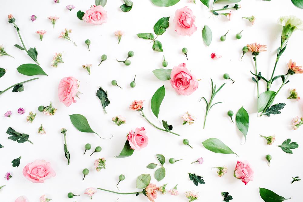 Tendances du marketing olfactif : on vous met au parfum