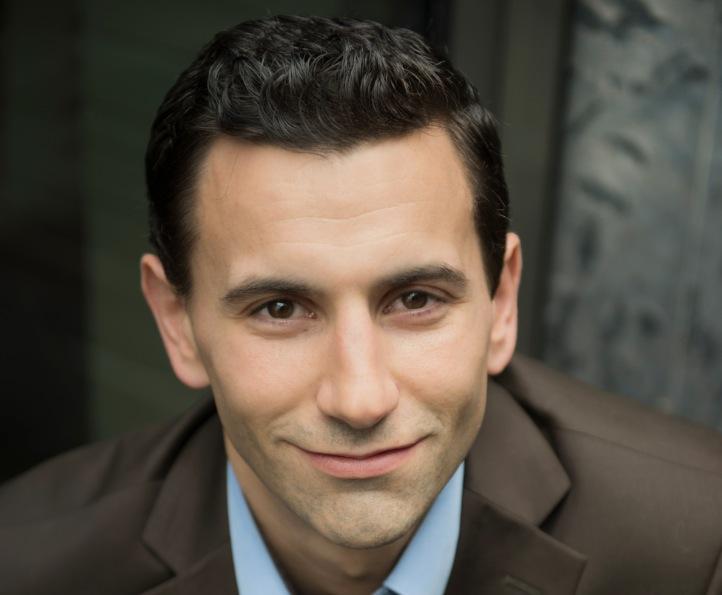 Maxime Guirauton (Samsung) : « la transformation digitale passe par les usages, notamment mobiles, en entreprise »