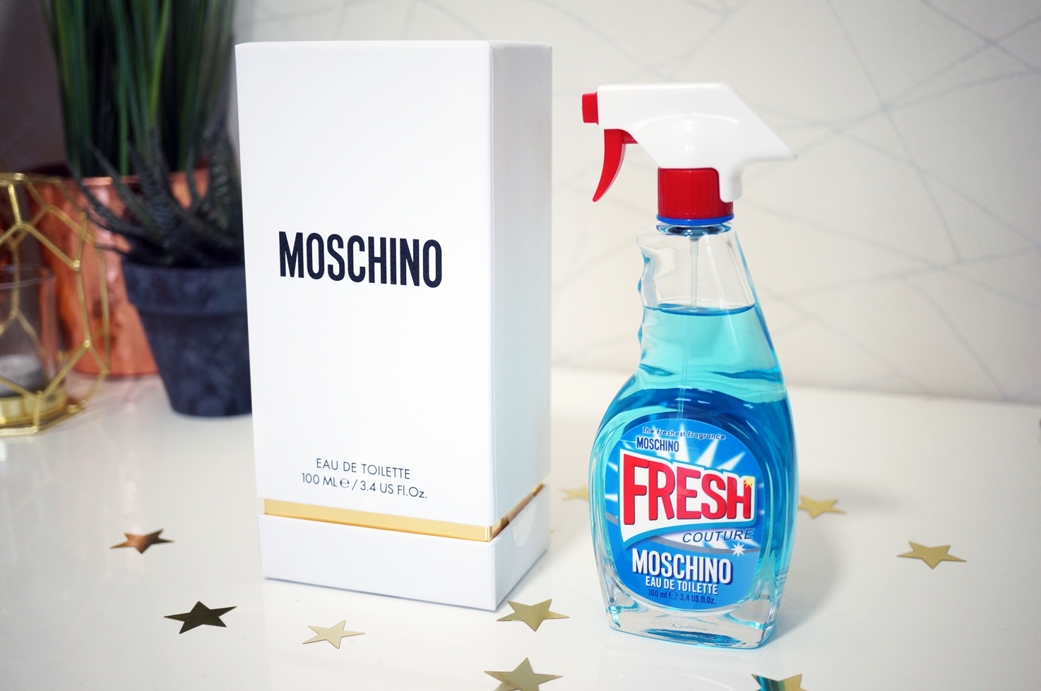 moschino-fresh-jwt-tendances-2017-double-take-packaging
