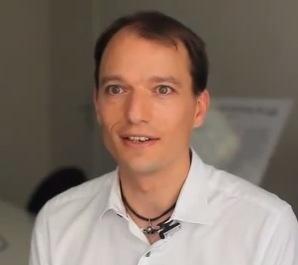 Pierre-Antoine Durgeat (Adventori) : «Le futur de la pub ? Moins de pub et plus de messages individualisés»