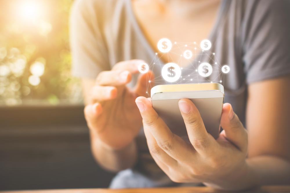 Le marché du paiement mobile français en effervescence
