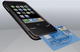 1 terminal sur 5 hébergera un portefeuille mobile en 2018