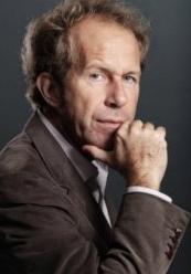 Apple débauche <b>Paul Deneve</b> PDG d&#39; Yves-Saint Laurent - paul-deneve-apple-ancien-pdg-d-yves-saint-laurent