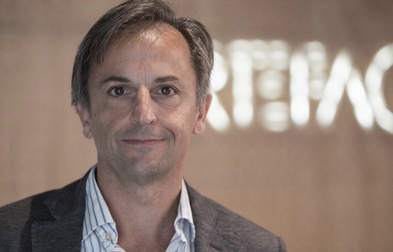 François de la Villardière (Netbooster) : les agences s'essoufflent, nous arrivons au moment où tout va basculer
