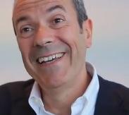 Philippe Seignol (Performics) : «le last clic est une chimère, alors que le branding est décisif pour la performance»