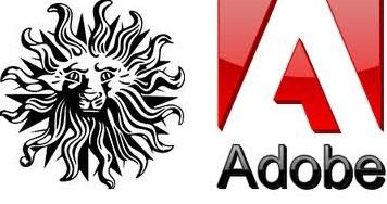 La grande hybridation:  Publicis et Adobe lancent une société et «Always on» une plateforme Marketing commune