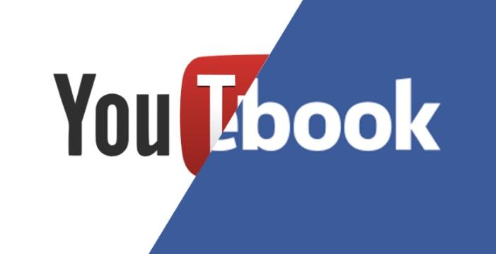 publicite-video-quelle-complementarite-youtube-facebook