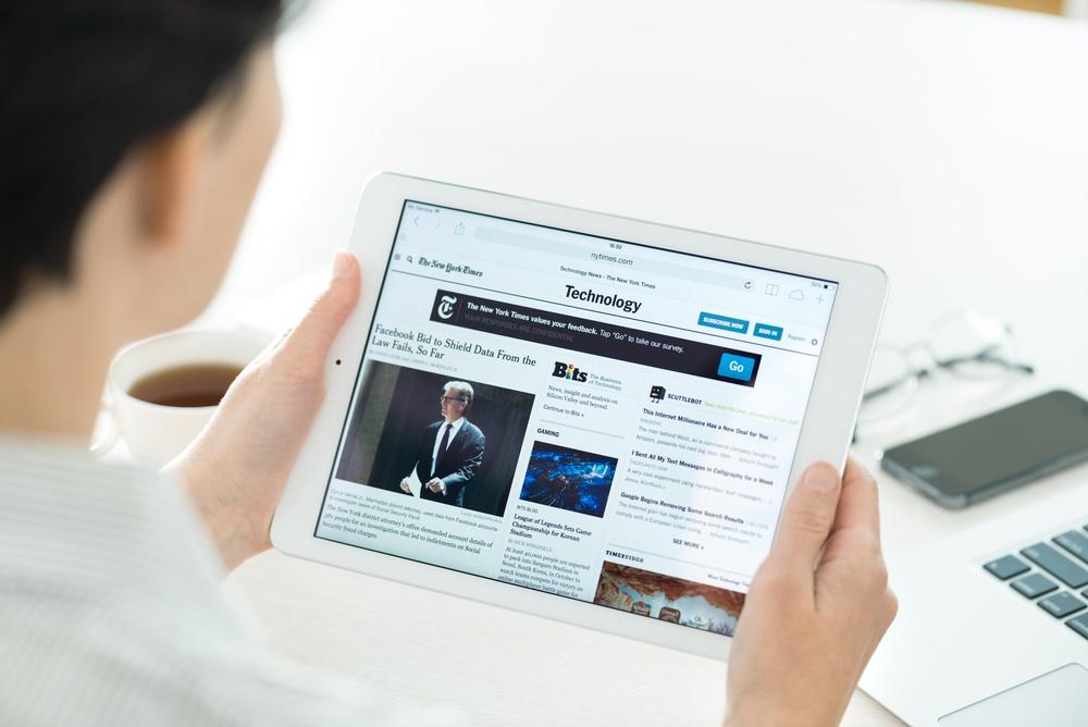 Bloomua / Shutterstock.com