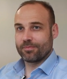 Renaud Menerat (MMAF, userADgents) : 5 tendances pour les apps en 2015
