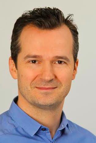 Rodolphe Roux (Pierre & Vacances) : «les clients ne comprennent plus le langage marketing : vive le magneting !»