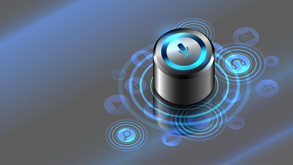 100 millions de Smart speakers fin 2018