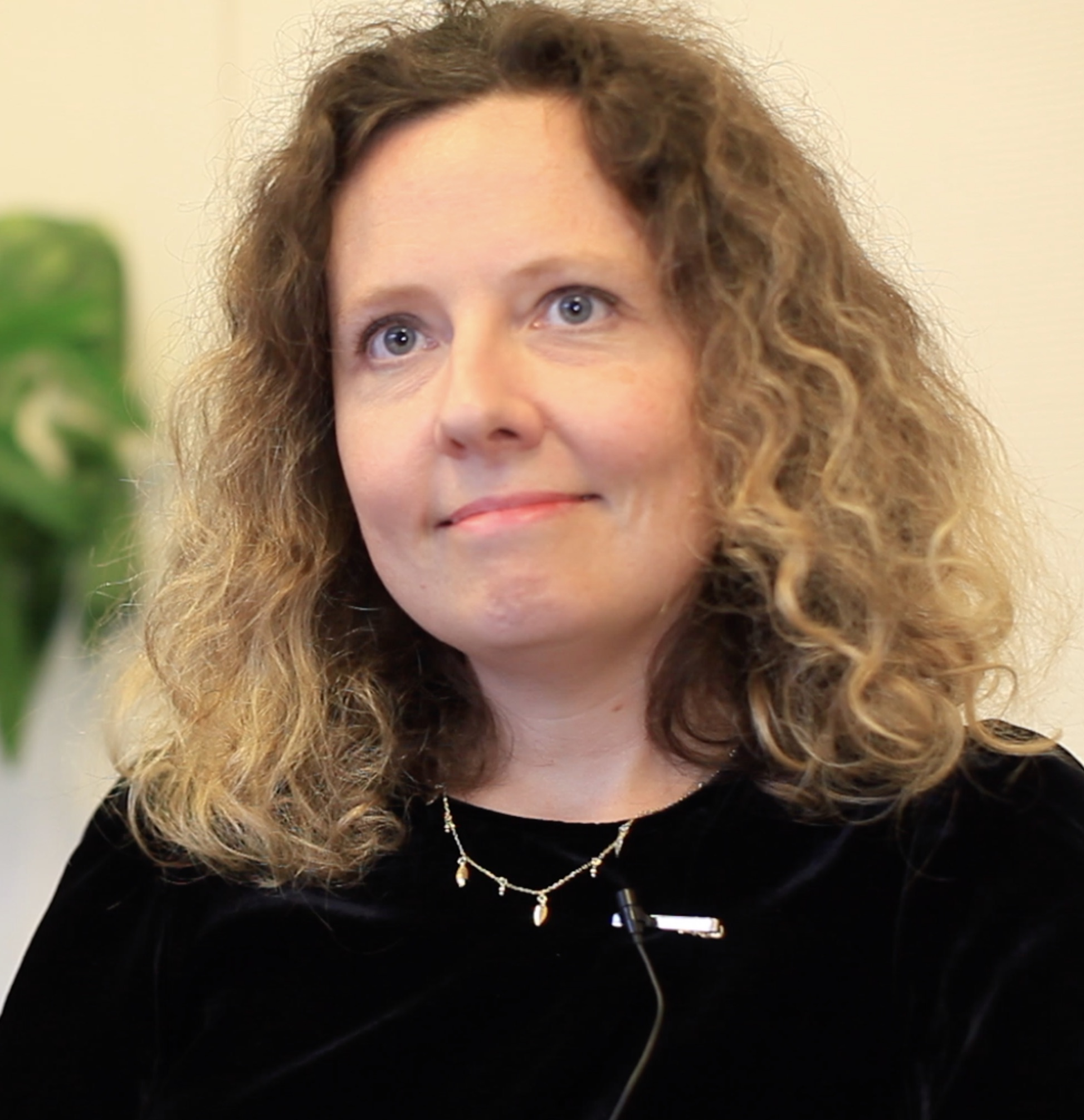 Solène Madec (Belle) : les marques attendent un autre type d'accompagnement